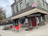 700 Ellsworth Avenue - Photo 22