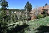 0000 Sun Creek Drive - Photo 10
