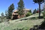 0000 Sun Creek Drive - Photo 11