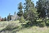 0000 Sun Creek Drive - Photo 13