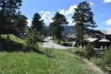 0000 Sun Creek Drive - Photo 14