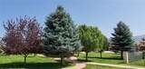 203 Cottonwood Circle - Photo 28