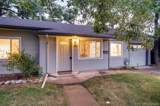 3475 Forest Street - Photo 1