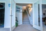 4342 Old Gate Road - Photo 18