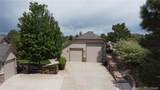 4342 Old Gate Road - Photo 3