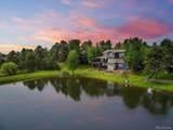 31517 Broadmoor Drive - Photo 1
