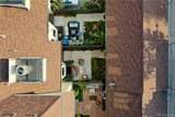 192 Garfield Street - Photo 37