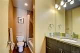 28675 Tepees Way - Photo 7