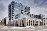 4200 17th Avenue - Photo 1