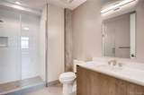 4200 17th Avenue - Photo 11