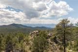 729 Navajo Drive - Photo 2