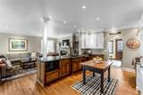 2611 7th Parkway - Photo 13