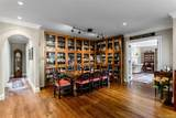 2611 7th Parkway - Photo 15