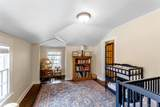 2611 7th Parkway - Photo 21