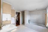 2611 7th Parkway - Photo 23