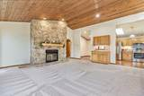 31774 Miwok Trail - Photo 11
