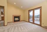 31774 Miwok Trail - Photo 14