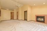 31774 Miwok Trail - Photo 17