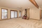 31774 Miwok Trail - Photo 20