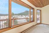 31774 Miwok Trail - Photo 9