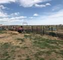 50 Ranch Road - Photo 34