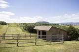 1405 Mountain View Road - Photo 12