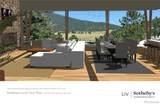 0000 Sun Creek Drive - Photo 6