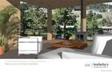 0000 Sun Creek Drive - Photo 7