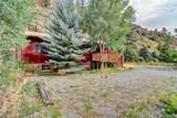 2336 Colorado 103 - Photo 2