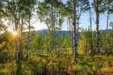 31625 Aspen Ridge Road - Photo 1
