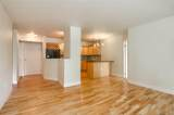 601 11th Avenue - Photo 4