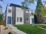 3850 Sherman Street - Photo 1