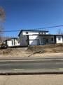 9365 Oberon Street - Photo 1