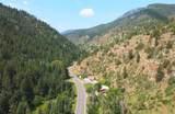 2336 Colorado 103 - Photo 22