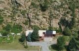 2336 Colorado 103 - Photo 23