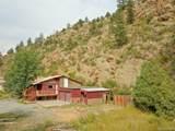 2336 Colorado 103 - Photo 26