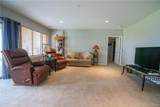 4342 Old Gate Road - Photo 20