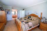 4342 Old Gate Road - Photo 21