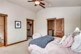 447 Willett Heights Court - Photo 18