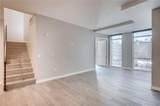 4200 17th Avenue - Photo 7