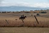 13035 & 13045 A & B County Road 7 - Photo 37