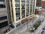 720 16th Street - Photo 11