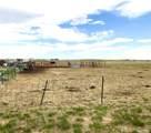 50 Ranch Road - Photo 33