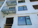 2876 53rd Avenue - Photo 13