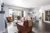 4625 50th Avenue - Photo 8