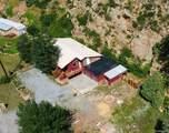 2336 Colorado 103 - Photo 3