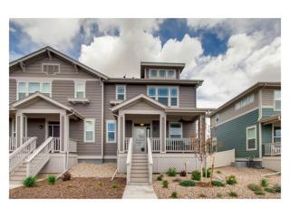 1628 Saratoga Drive, Lafayette, CO 80026 (MLS #1502648) :: 8z Real Estate