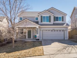 1058 Huron Peak Avenue, Superior, CO 80027 (MLS #1660658) :: 8z Real Estate