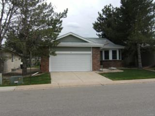 34 Canongate Lane, Highlands Ranch, CO 80130 (MLS #1678789) :: 8z Real Estate