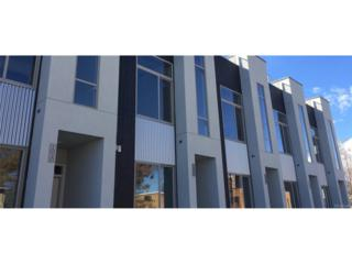 3652 Jason Street, Denver, CO 80211 (#1756965) :: Thrive Real Estate Group